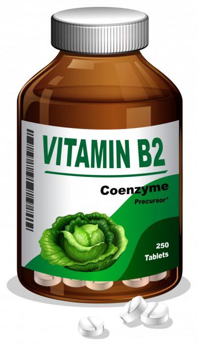 bottle-vitamin-b2_1308-15551